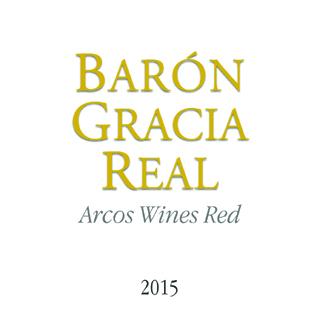Baron de Gracia Real