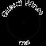 Guardi Wines Logo