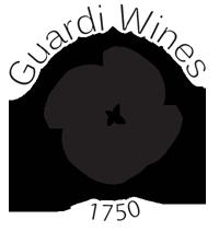 Guardi Wines